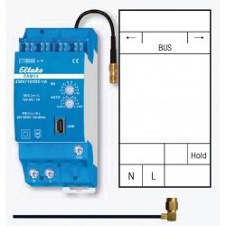 Антенный модуль FAM14 для ретрансляции беспроводных сигналов на исполнительные устройства