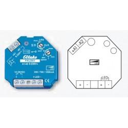 Диммер для светодиодного освещения FKLD61, до 30Вт или 1000мА
