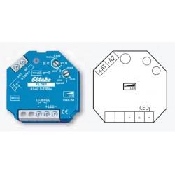 Диммер для светодиодного освещения с ШИМ FLD61, до 4А
