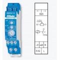 Диммер для баласта люминисцентных ламп FSG14/1-10V, до 600VA