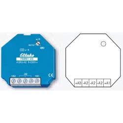 Трансмиттер 2х-канальный FSM61-UC для передачи беспроводных телеграмм
