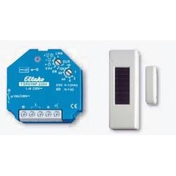 Комплект для управления вентиляцией, освещением... FSR61NP-230V+FTK-rw