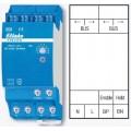 Шлюз для подключения выключателей к шине RS485 FTS14TG