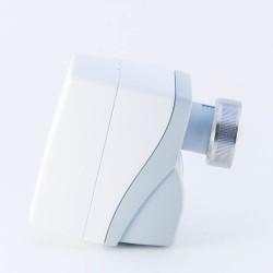 Сервопривод беспроводной для управления вентилями радиаторов FKS-MD15