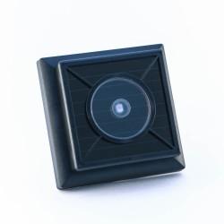 Датчик освещенности с солнечной панелью FIH63AP, разных цветов