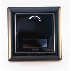 Контроллер температуры с регулятором FTR55H для помещений