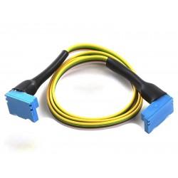 Соединитель для устройств на шине RS485 BBV14