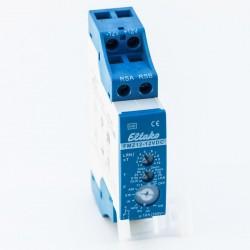 Реле мультифункциональное с таймером FMZ12-12V DC, до 10А/220В