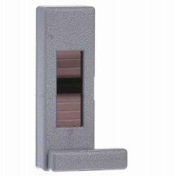 Оконный/дверной датчик положения с солнечной панелью FTK, разных цветов