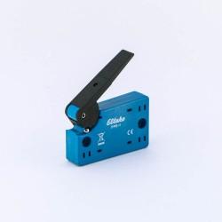 Датчик положения FPE-1 и FPE-2, синий