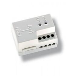 Реле одноканальное для беспроводного управления RCM 250