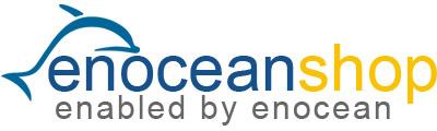 EnOcean Shop
